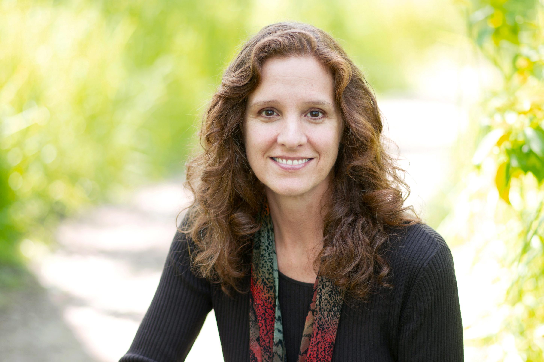 Lisa Hake